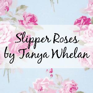 Slipper Roses Image