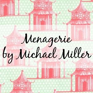 Menagerie Image