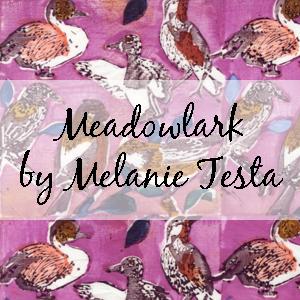 Meadowlark Image