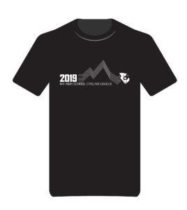 2019NICA volunteer-Tshirt-268x300