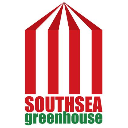 SG logo square 1