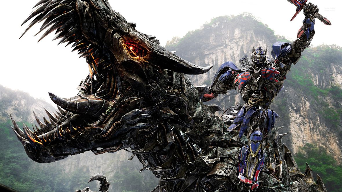 transformers-age-of-extinction-optimus-and-grimlock 1432234735