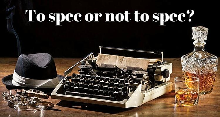 SPEC-SCRIPT-HEADER-IMAGE-750-X-40-2