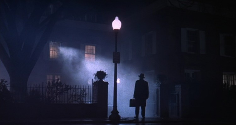 the-exorcist-750x400