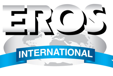 eros-international  130622024303