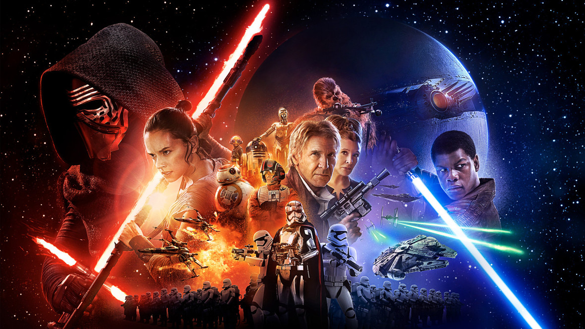 tfa poster wide header-1536x864-959818851016