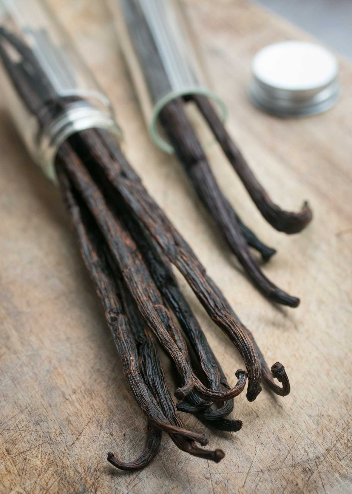vanilla beans and extract-4