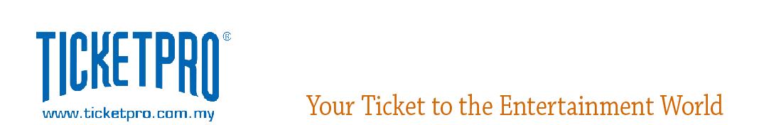 ticketpro header 2