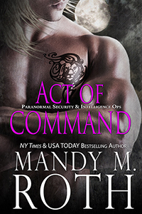 ActofCommand 72WEB