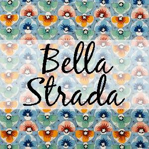 AH Bella Strada