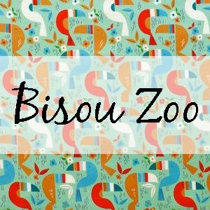 AH Bisou Zoo