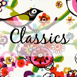 AH Classics