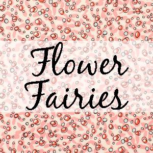 AH Flower Fairies