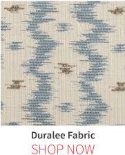 Duralee-Fabric-Updated