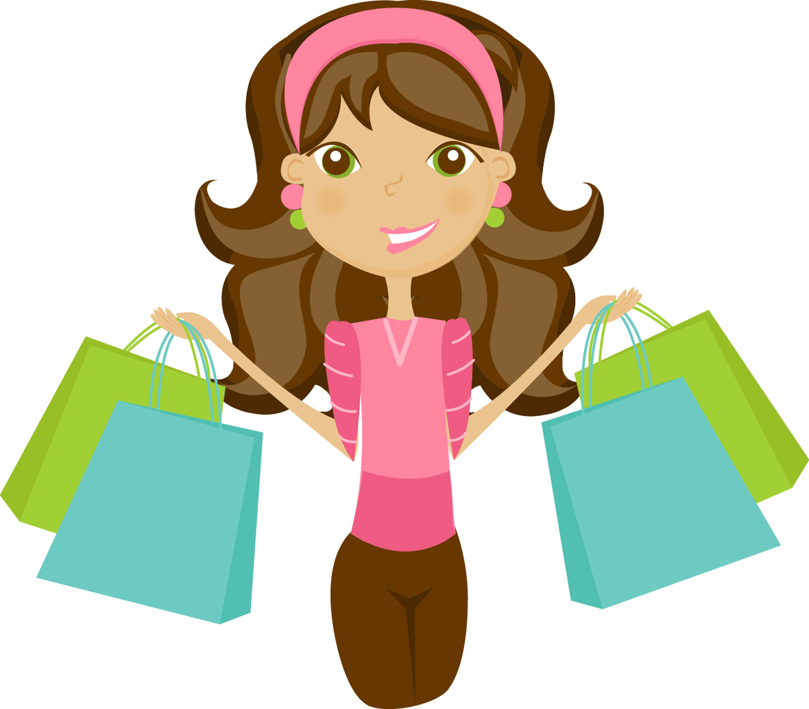 Shopping-clip-art-free-clipart-images