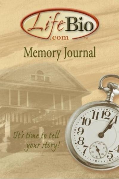 0000008 memory-journal 600