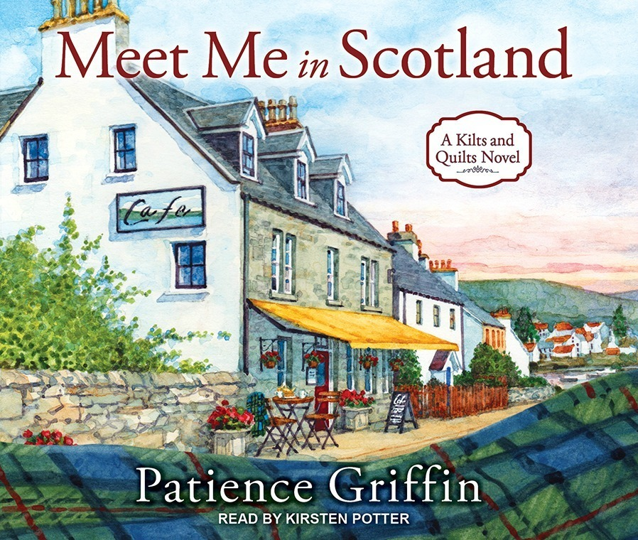 F1941 MeetScotland cover AUDIOBOOK