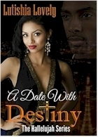 news-a-date-wth-destiny