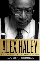 news-alex-haley