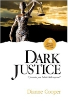 news-dark-justice