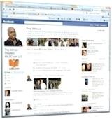 new-facebook-random