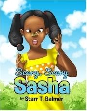 nerws-sasha