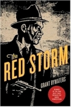 red-storm