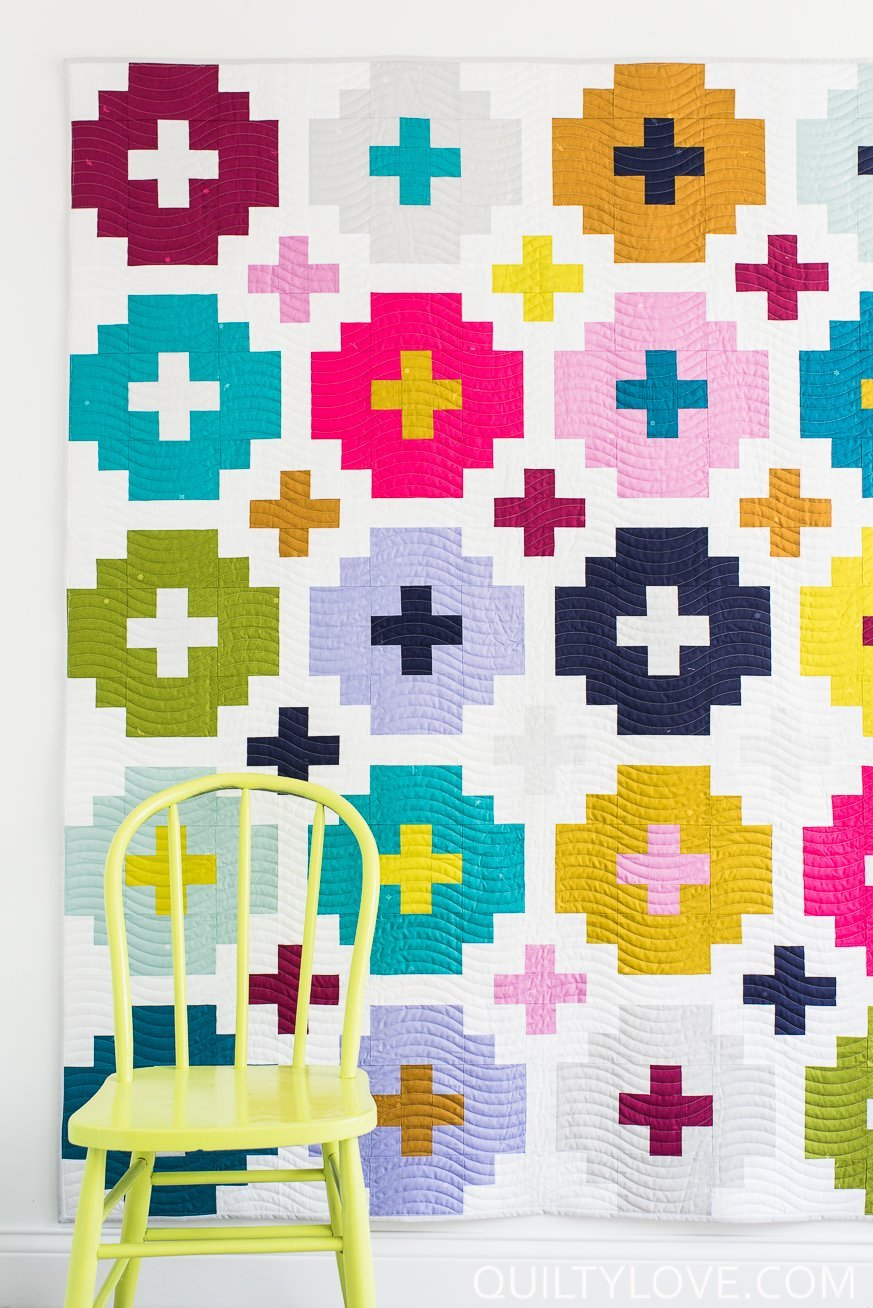 quiltylove EmilyDennis-1581 1024x1024 2x