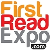 news-firstr-read-expo