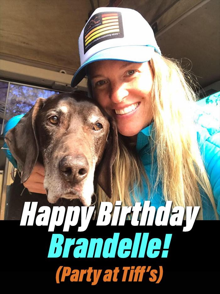 hb Brandelle