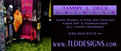 hinsdale.art.fair.tammy.l.deck.tlddesigns.com