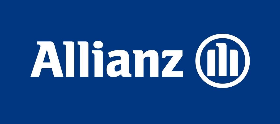 AZ Logo RGB