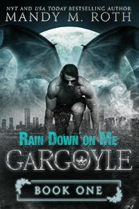 gargoyle-bookone 72WEB