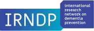irndp-logo-colour