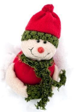 52550-250x375-Christmasbazaar
