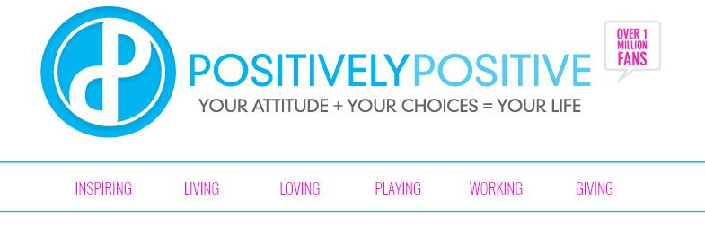 PositivelyPositive