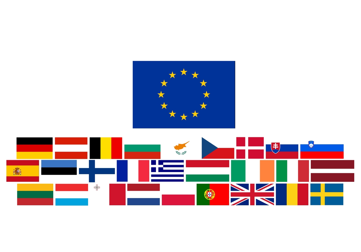 background of european union trade policies including the history of the european union political ec The european union (eu) and european economic area is an economic and political union of 28 don't include personal or financial information like your.