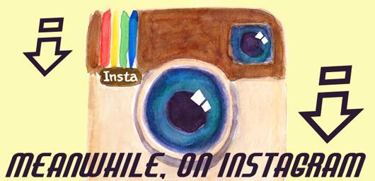 instagram-drawing2