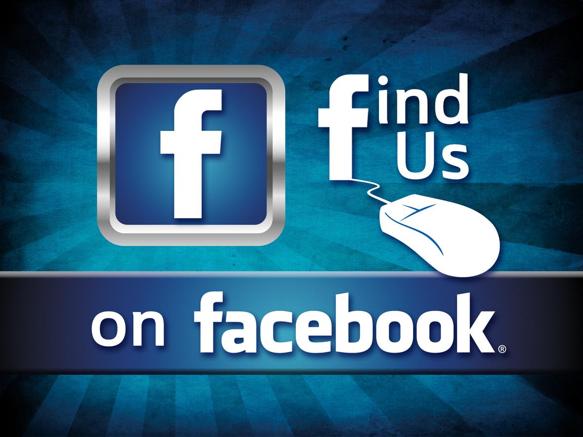 sf find us facebook 01