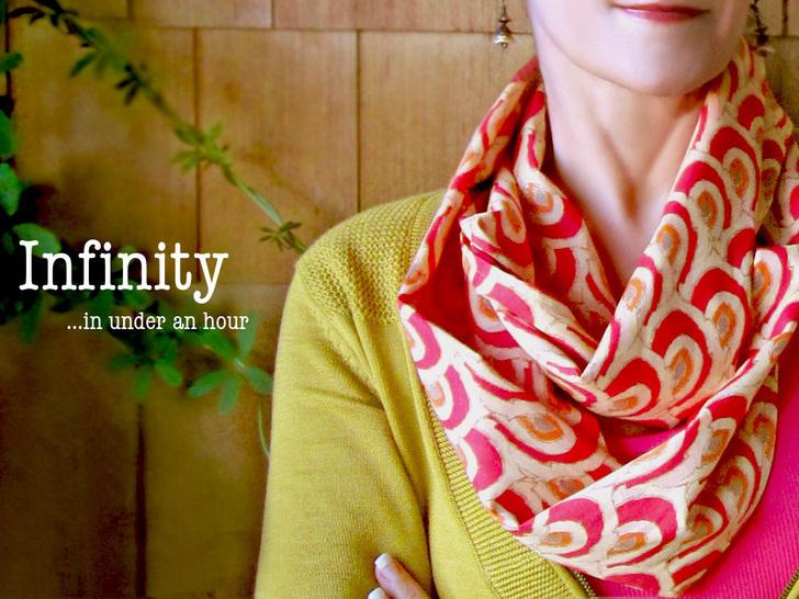 1210-Infinity Scarf-1