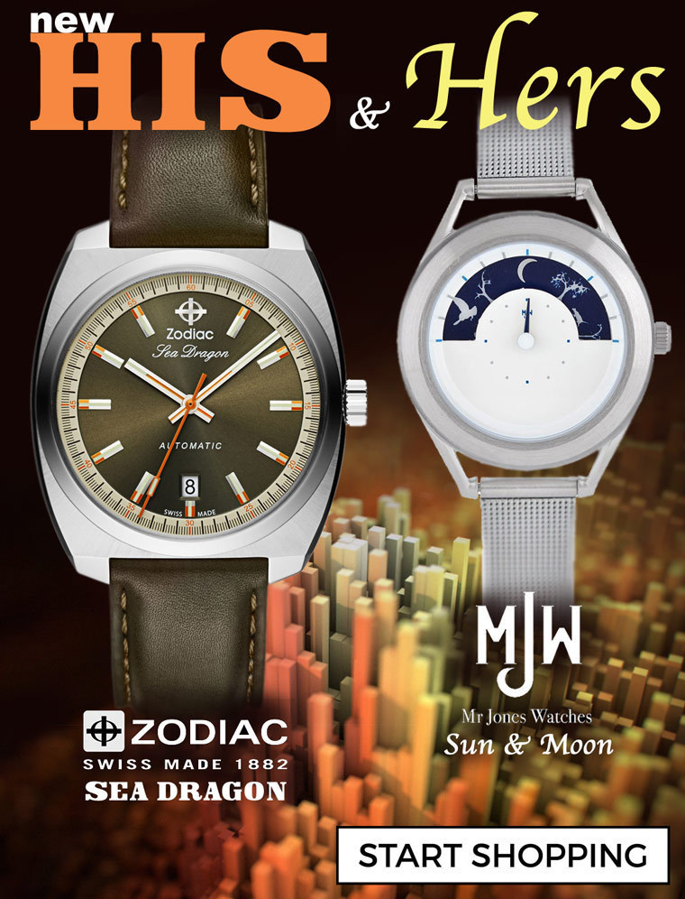 his-and-hers-zodiac-mrjones