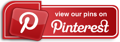 followusonpinterest
