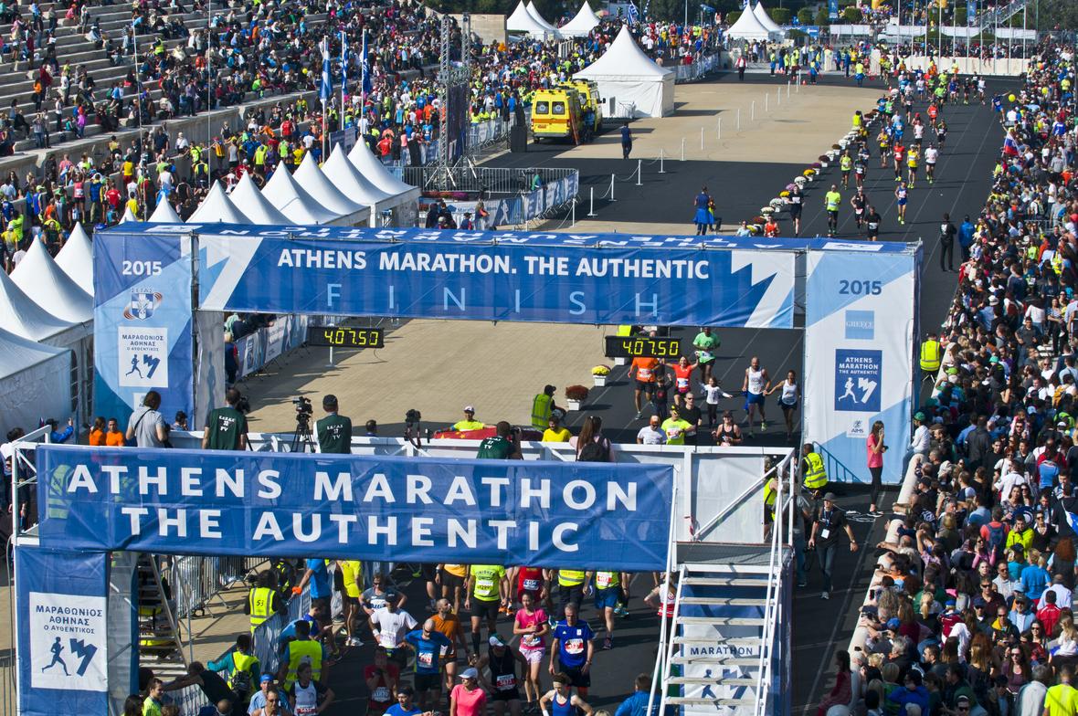 marathonios 15 05 399
