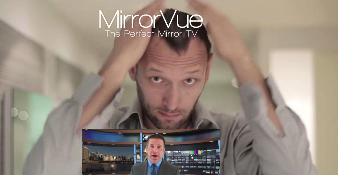 mirrorvue cover