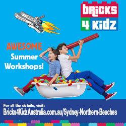 NBK MREC 250 x 250 Ad  Summer 2015