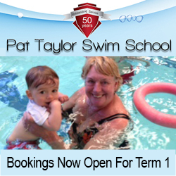 Pat Taylor Top banner 250pixels
