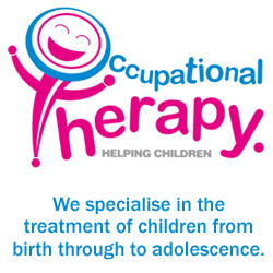 OccupationalTherapy 250 banner