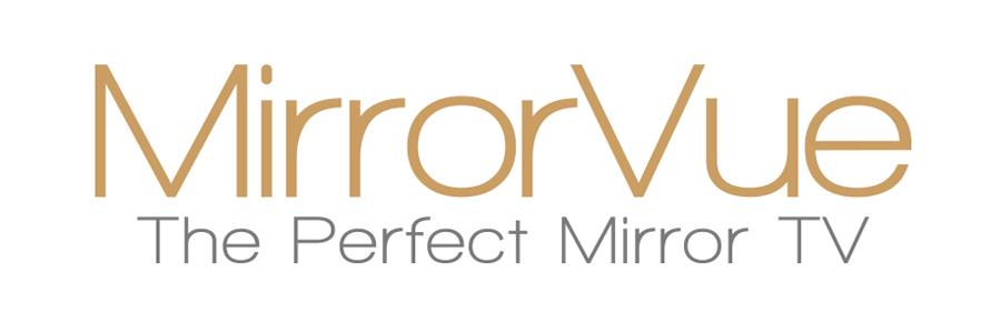 mirrorvue logo