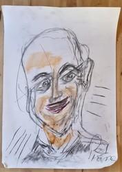 chris-portrait