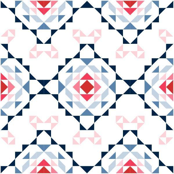 AGF solids bundle vintage lace bf36ce76-4c4c-4541-8a14-c813677ac453 1024x1024 2x